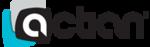 Action-logo-default.png