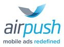 Airpush logo.jpg