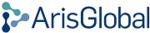 ArisGlobal.png