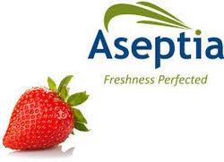 Aseptia.jpg