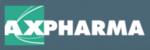 Axpharma.PNG