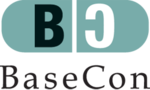 BaseCon-logo.png