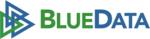 Bluedata.png