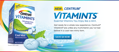 Centrum Vitamints01.png