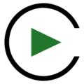 CinecraftGPlus.png