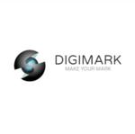 Digimark logo.png