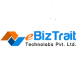 EBizTrait Technolabs Pvt Ltd.png