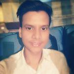 Harshgupta3.jpg