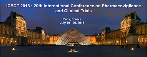 ICPCT 2018: 20th International Conference on