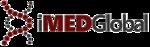 Imedglobal-logo.png