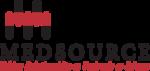 Logo medsource.png
