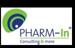 Logo pharmin.png