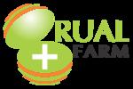 Logo rual.png