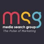 Mediaseargroup-logo.png