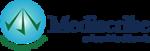 Medicribe logo.png