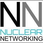 Nuclear Networking.jpg