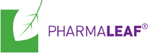 PharmaLeaf India Private Limited.png