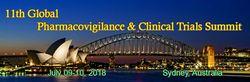 Pharmacovigilance-global2018-84184.jpg