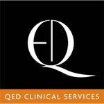 QED Clinical Services Ltd.png