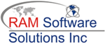 RAM Software Solutions Inc.png