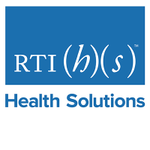 RTI Health Solutions.png
