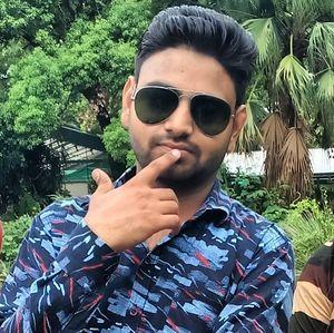 Rahul Megh Arya.jpg