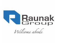 Raunak-group.png