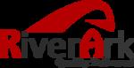 Riverark-logo-small.png