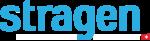 STRAGEN.png