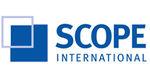 Scope logo 03.jpg