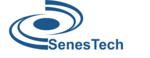 Senes.png