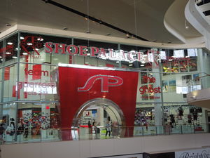 Shoe Palace Las Vegas Location.jpg