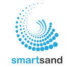 Smartsand.jpg
