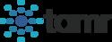 Tamr Logo Final.png