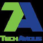 Tech-avidus-logo.png