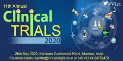 Wizard photo 11th Annual Clinical Trials Summit 2020 1.jpg