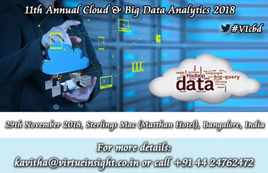 Wizard photo 11th Annual Cloud & Big Data Analytics 2018 1.jpg