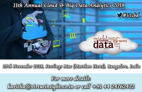 Wizard photo 11th Annual Cloud & Big Data Analytics 2018 1.jpg