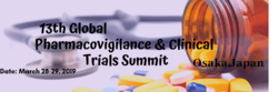 Wizard photo 13th Global Pharmacovigilance and clinical trilas summit 1.png
