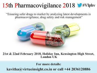 Wizard photo 15th Pharmacovigilance 2018 1.jpg