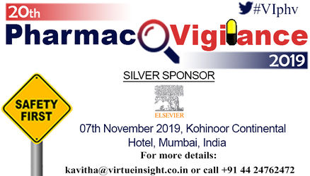 Wizard photo 20th Pharmacovigilance 2019 1.jpg