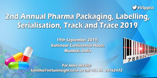 Wizard photo 2nd Annual Pharma Packaging, Labelling, Serialisation, Track and Trace 2019 1.jpg
