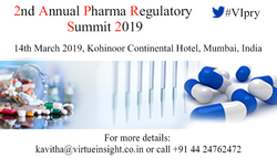 Wizard photo 2nd Annual Pharma Regulatory Summit 2019 1.png