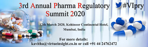 Wizard photo 3rd Annual Pharma Regulatory Summit 2020 1.jpg