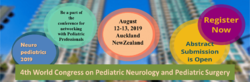 Wizard photo 4th World Congress on Pediatric Neurology and Pediatric Surgery 1.png