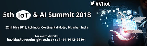 Wizard photo 5th IoT & AI Summit 2018 1.jpg