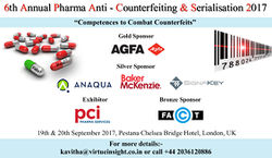 Wizard photo 6th Annual Pharma AntiCounterfeiting & Serialisation 2017 1.jpg