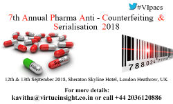Wizard photo 7th Annual Pharma Anti-Counterfeiting & Serialisation 2018 1.jpg
