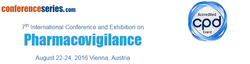 Wizard photo 7th International Conference and Exhibition on Pharmacovigilance & Clinical Trials 1.png