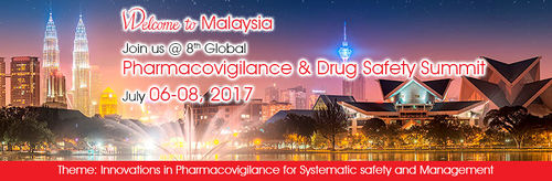 Wizard photo 8th Global Pharmacovigilance & Drug Safety Summit 1.jpg